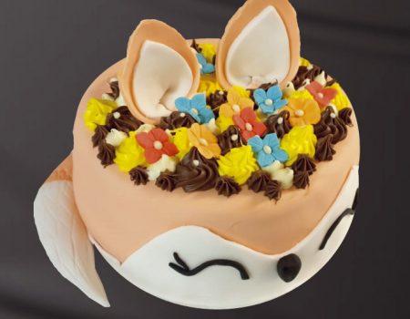Lasten kakku14